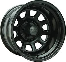 jeep wheels white black rock wheels jeep wheels quadratec