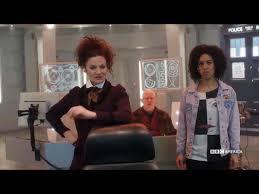 Hit The Floor Konusu - doctor who recap season 10 episode 10