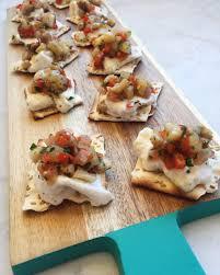 cuisine de a z chef chef tj culp popup recap arizona foodie