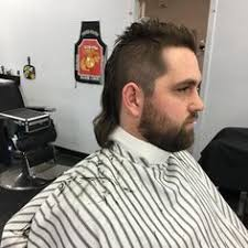 cool 25 upscale mullet haircut styles express yourself check