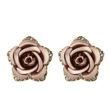 online earrings earrings for women cheap earrings sale online sale
