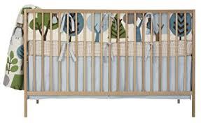Dwell Crib Bedding Dwellstudio Crib Set Owls Discontinued By