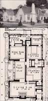 sears floor plans ideas fascinating 1920 u0027s cottage house plans s house plans uk