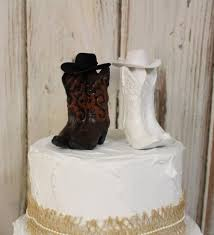 cowboy cake toppers 13 best adirondack chair cake toppers images on