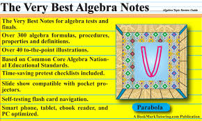 algbra help homework help in algebra striving for deeper
