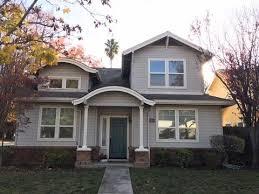 santa clara county ca real estate u0026 homes for sale realtor com