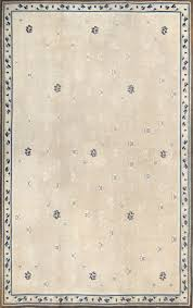 Chinese Aubusson Rugs Antique Chinese Rug 43405 By Nazmiyal