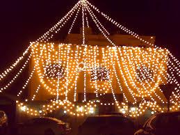 wedding lights do you need wedding lights if we put lights wedding at the qatar