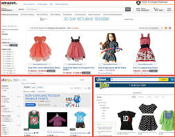 3 best places to buy your children u0027s clothes online in india
