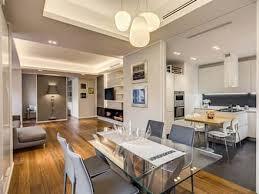 arredare la sala da pranzo sala da pranzo moderna idee ispirazioni homify