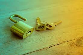 house locksmith secrets that pros won u0027t tell you reader u0027s digest
