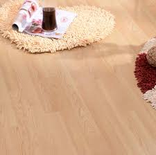 Top Quality Laminate Flooring Fire Proof Vinyl Flooring Fire Proof Vinyl Flooring Suppliers And