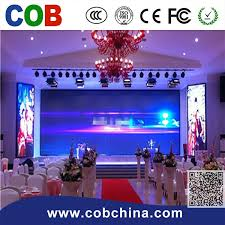 wedding backdrop kits sale party booth source quality party booth from global