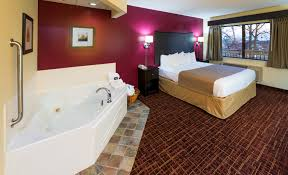 Home Decor Madison Wi Room Simple Hotels In Austin Tx With Jacuzzi In Room Home Decor