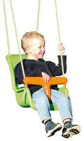 siège balançoire bébé siège balancoire bébé balancoires et portiques plein air amca