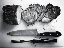 how to sharpen your kitchen knives popular science