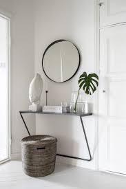 20 ide scandinavian interior design terbaik di pinterest