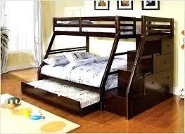 3 Kid Bunk Bed 3 Bed Bunk Beds 3 Way Bunk Bed Stunning 3 Kid Bunk Bed Bunk Bed