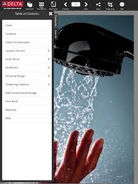 Delta Faucet Catalog Delta Faucet Catalogs Android Apps On Google Play