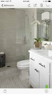 Bathroom Designs Images by 56 Best 3 4 Bathroom Images On Pinterest Bathroom Ideas Home