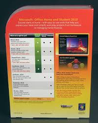 microsoft office home and business 2010 trial prehumans