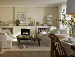 wohnzimmer landhausstil wandfarben wohnzimmer landhausstil gestalten villaweb info