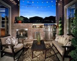 urban loft style house plans house design plans