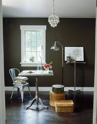 paint colors for small spaces rustic crafts u0026 chic decor
