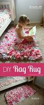 Craftaholics Anonymous Diy Toy Box With Herringbone Design by 160 Best Images About Ideas On Pinterest Crafts Home And Diy
