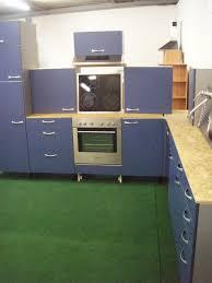 Preis Einbauk He Gebrauchte Küchen Günstig Kaufen Auf Gebraucht Küchen Shop