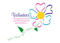 the thanks company greeting cards and gifts for volunteers