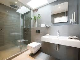 download toilet designs home design