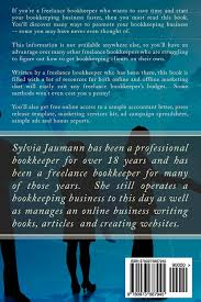 Best Bookkeeper Resume by Resumes Samp Accounting Bookkeeping Assistant And Examples