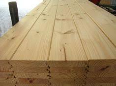 5 live sawn oak hardwood flooring made in usa rangeley