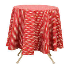 Elasticized Table Cover Round Accent Table Covers Starrkingschool