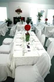 Topiary Wedding - how to make a topiary for a wedding reception lovetoknow