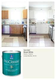 Refresh Kitchen Cabinets Dover White Kitchen Cabinets Refresh Restyle