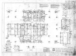 bank of america floor plan world trade center