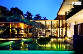 architectures nice modern homes nice modern home designs u201a nice