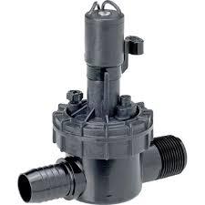 toro sprinkler valves valves the home depot