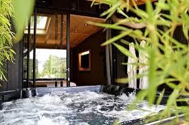 week end avec dans la chambre chambre avec privatif en bourgogne près de saulieu beaune