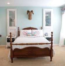 Makeover My Bedroom - teenage bedroom makeover