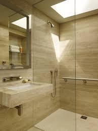 Universal Design Bathrooms 38 Best Beautiful Universal Design Images On Pinterest