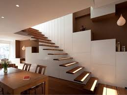 modern home design trends latest modern home stairs design trends in 2015 4 home ideas