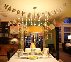 30th Birthday Dinner Ideas 73 Best 50th Birthday Celebration Images On Pinterest Marriage
