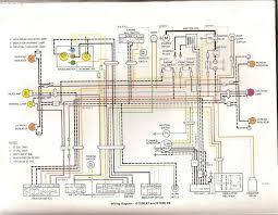 suzuki x7 wiring diagram suzuki wiring diagrams instruction