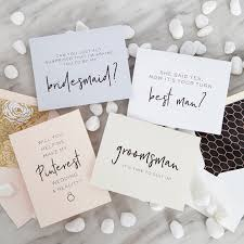 asking bridesmaids cards 30 free printable will you be my bridesmaid cards