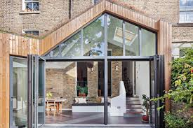 punch home design architectural series 18 windows 7 curbed archives london page 2