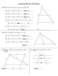 geometry maths worksheets factor tree worksheets free