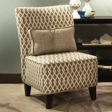 armless accent chairs design med art home design posters